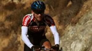 James Steven Swarzman, 47, of Encino