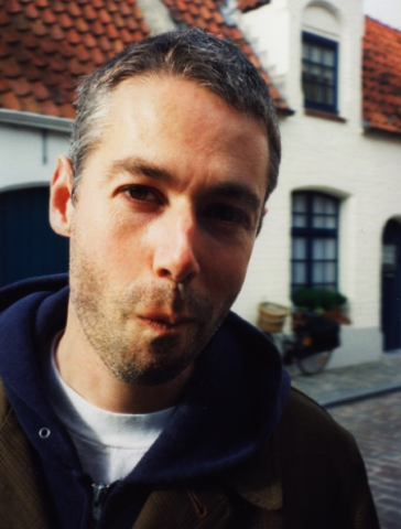 Adam Yauch Of The Beastie Boys Dies At 47; RIP MCA.