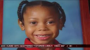 5-year-old struck by a hit-and-run driver in Milwaukee