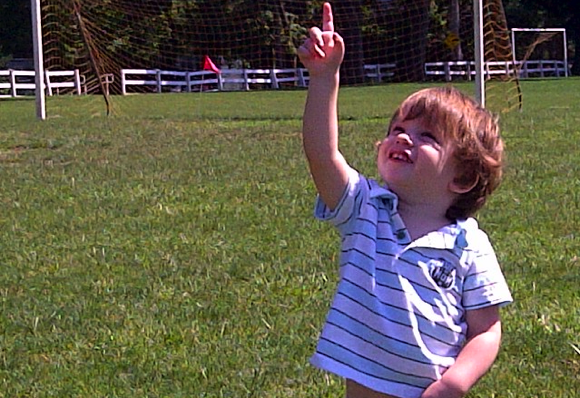 Louden Debuts The Goal Celebration That Will Save The USMNT