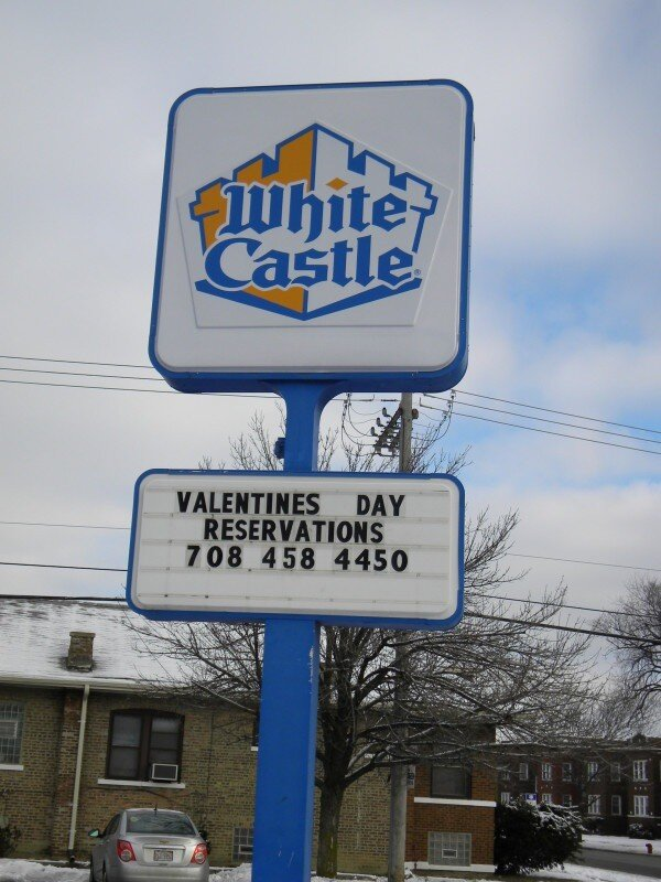 For Your Last-Minute Valentine's Day Dinner-Reservation Needs
