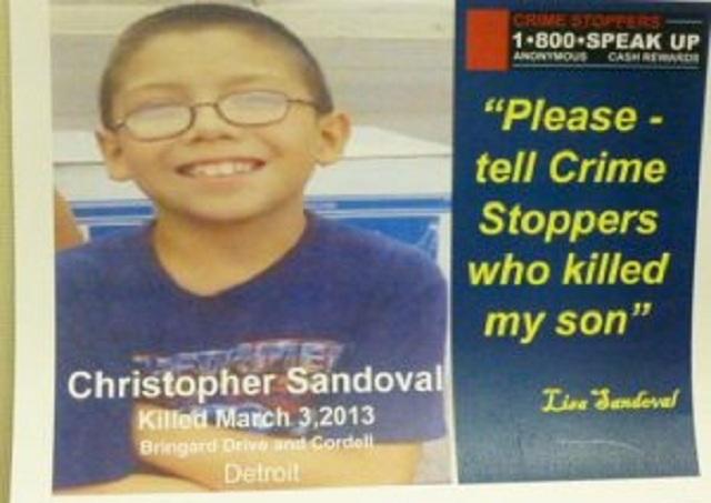 christopher-sandoval-poster