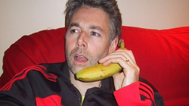 Watch Ad-Rock's Speech When A Brooklyn Park Was Renamed To Honor Adam Yauch This Weekend
