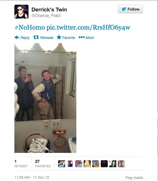 Screen Shot 2013-11-18 at 12.21.53 PM