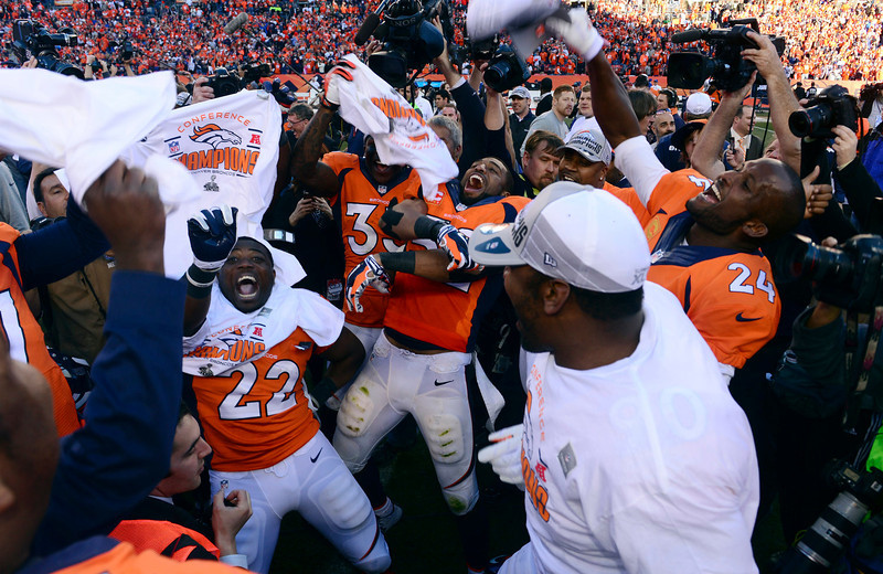 (Photo from the Denver Post)