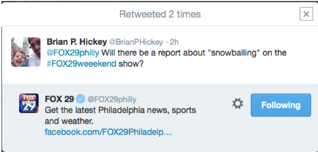 When Overzealous Local-News Affiliates RT Without Thinking