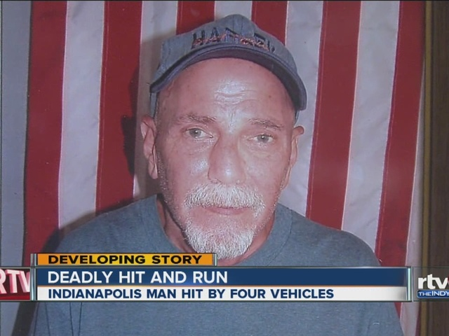 VFW_post_remembers_man_killed_in_hit_and_2093530000_8756407_ver1.0_640_480