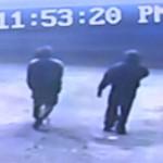 Men-killed-in-hit-and-run