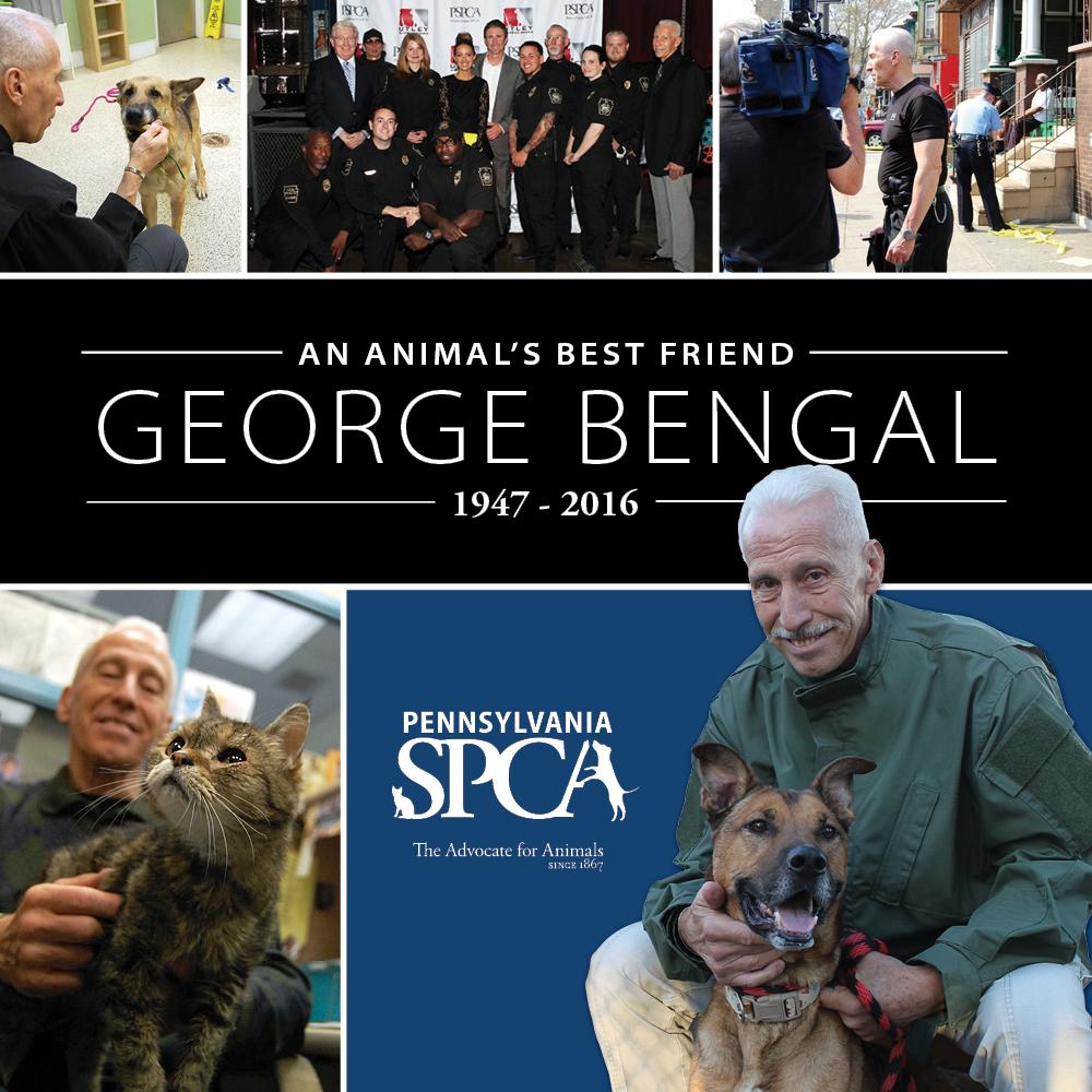 RIP GEORGE_fb_use_new