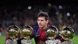 lionel-messi-barcelona-ballon-dor-ballon-dor_3383454