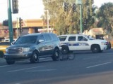 KNXV 75th Avenue McDowell Road Vehicle Bicyclist Crash 7-24_1469414757010_43047114_ver1.0_640_480