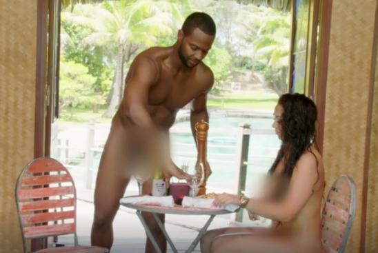 Dating naked season 3 episode 2