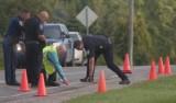 police-investigate-fatal-crash-on-south-dehmel-in-frankenmuth-f484af9cc66e3665