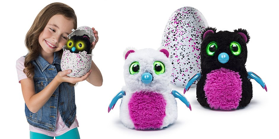 ABV-Hatchimals-header-1